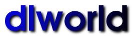 dlworld